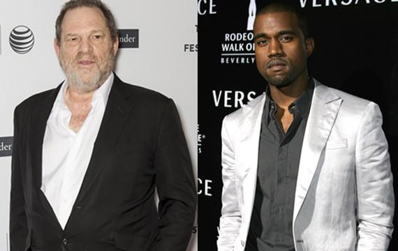 Harvey-Weinstein-Kanye-West