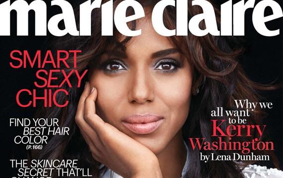 Kerry-Washington-Marie-Claire