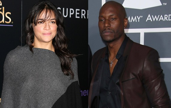 Michelle-Rodriguez-Tyrese-Gibson