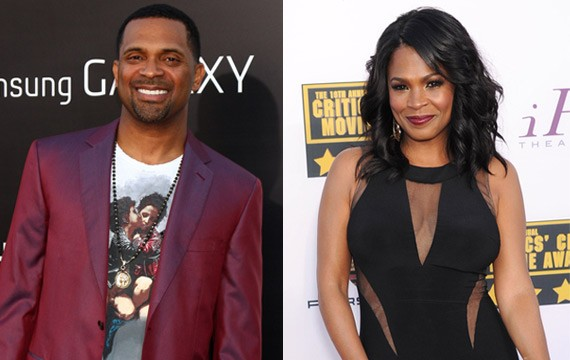Mike-Epps-Nia-Long