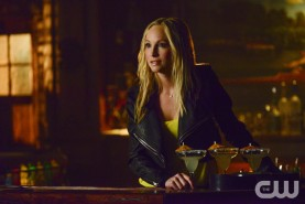 Pictured: Candice Accola as Caroline Photo Credit: Guy D'Alema/ The CW