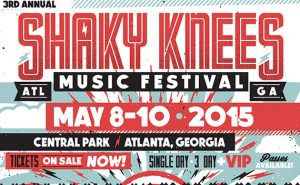 Shaky-Knees-Festival