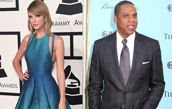 Taylor-Swift-Jay-Z