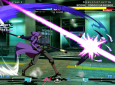 Under Night In-Birth Exe Late Screenshot 24