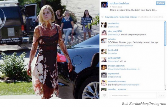 rod-kardashian-instagram