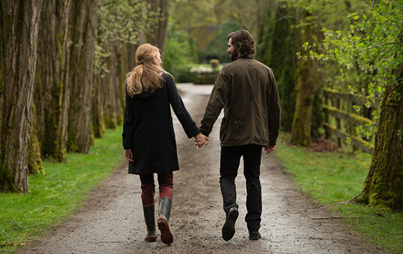 The-Age-of-Adaline-2