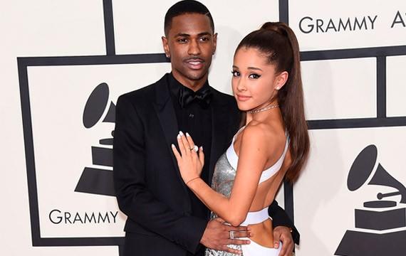 Ariana-Grande-Big-Sean