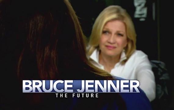 Bruce-Jenner