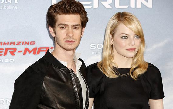 Emma-Stone-Andrew-Garfield