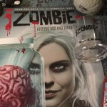 'iZombie' Contest: Win Some Promo Swag!