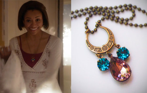 Bonnie-TVD-2.22-Necklace