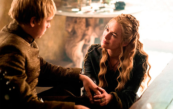 Game-of-Thrones-5.07