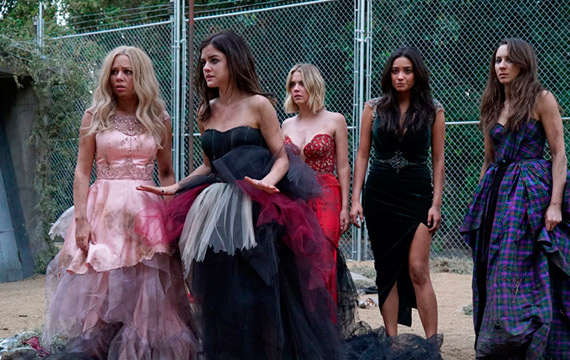 Pretty-Little-Liars-6.01