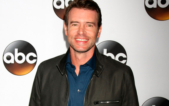 Scott-Foley