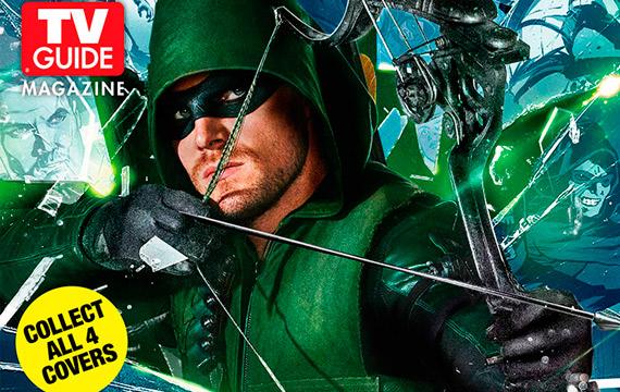 Arrow-Comic-Con-Mag