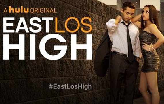 East-Los-High