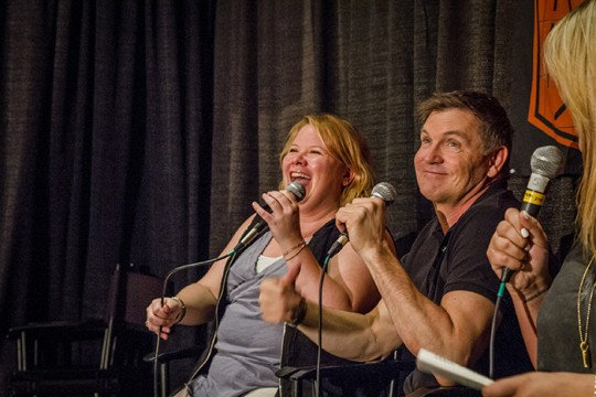 Photo Credit: Jessica Mims