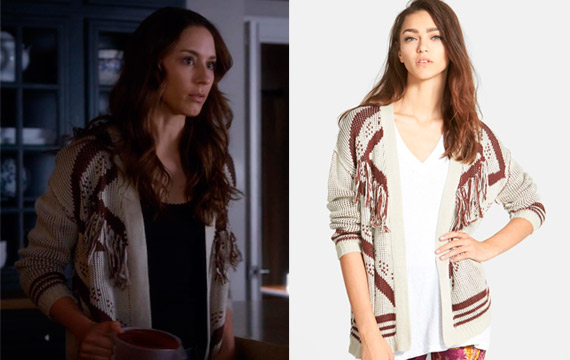 PLL-6.02-Spencer-Cardigan