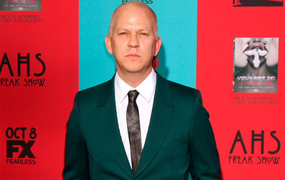 Ryan Murphy Wants 'American Crime Story' to Teach 'Stuff That You Didn't Know'
