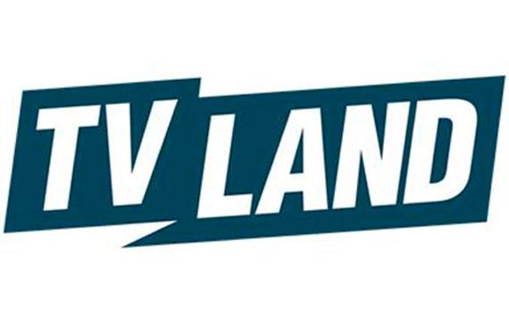 TV-Land