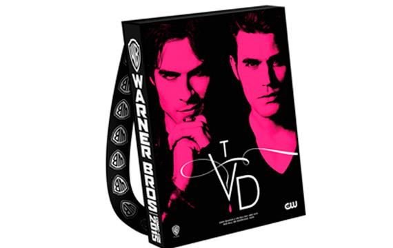 The-Vampire-Diaries-SDCC-Bag