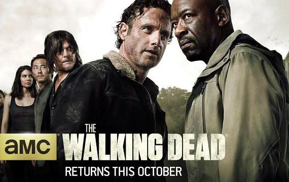The-Walking-Dead-S6