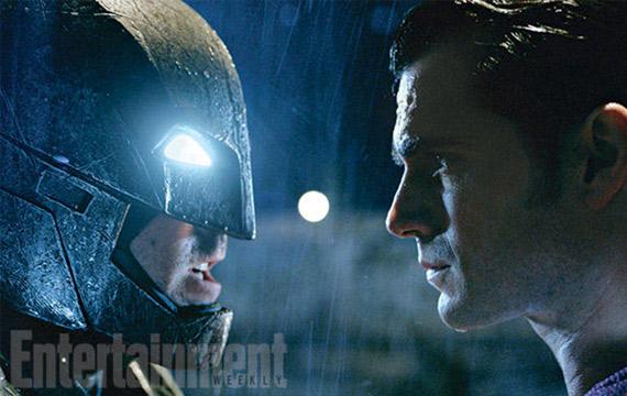Batman-v-Superman-EW