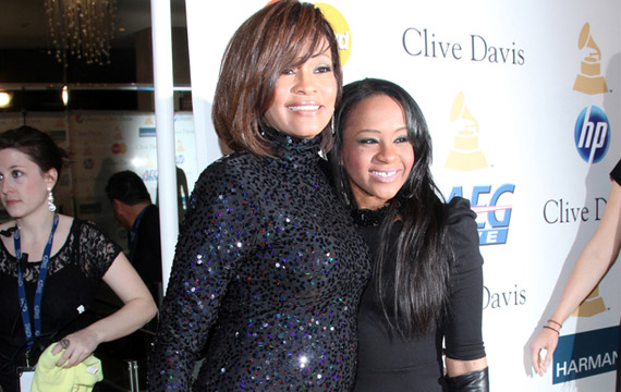 Bobbi-Kristina-and-Whitney-Houston