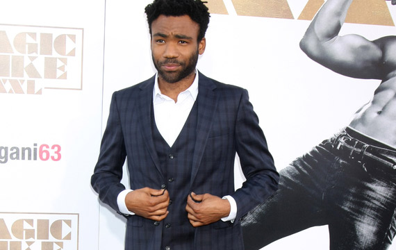 Donald-Glover-2