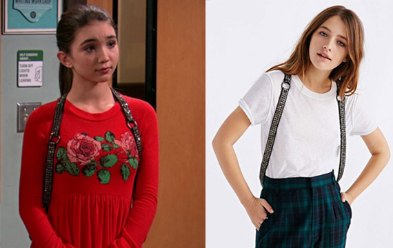 Girl-Meets-World-2.12-Riley-Harness