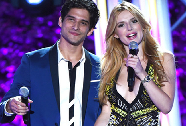 MTV-Fandom-Awards
