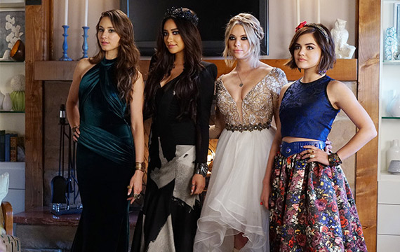 Pretty-Little-Liars-6.09