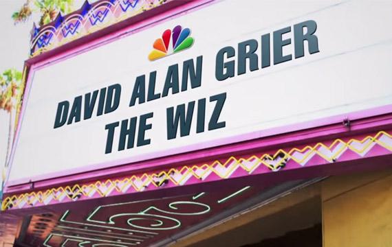 David-Alan-Grier