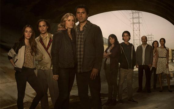 Fear-The-Walking-Dead-Cast