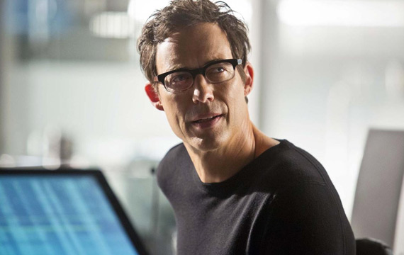 Tom-Cavanagh-The-Flash