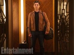 Photo Credit: Entertainment Weekly/ FX