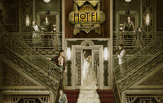 AHS-Hotel-Poster