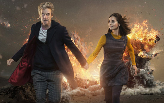 Doctor-Who-Season-9