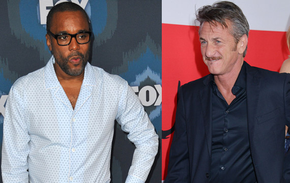 Lee-Daniels-Sean-Penn