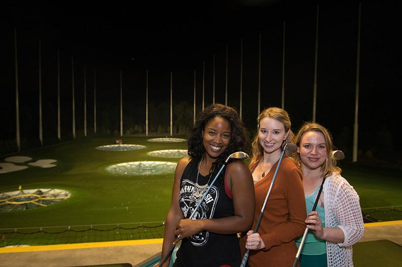 top-golf-fanbolt-team-1
