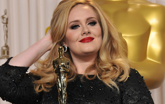 Fans Are Already Here for Adele's (Rumored) New  Album