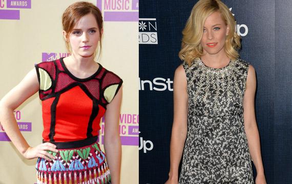 Emma-Watson-Elizabeth-Banks