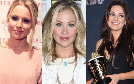 Kristen-Bell-Mila-Kunis-Christina-Applegate