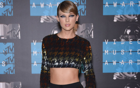 Taylor Swift Talks Taking a Break, Nicki Minaj Feud and More