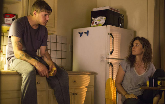 The-Leftovers-2.03