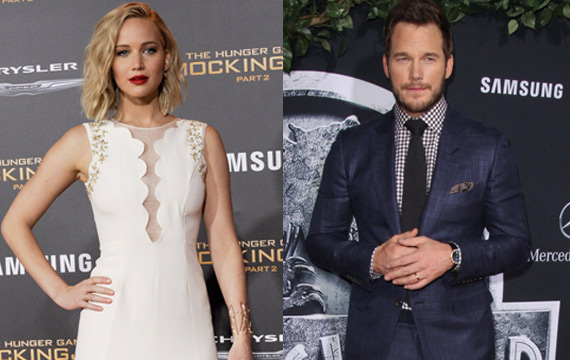 Jennifer-Lawrence-Chris-Pratt