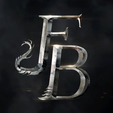 fantastic-beasts-wet-logo