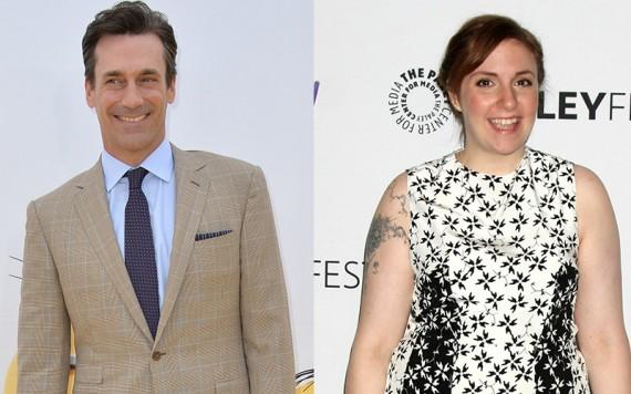 2016 Sundance Festival Juries