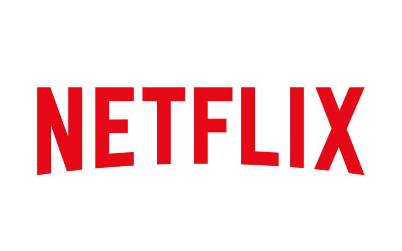 What's New on Netflix for October 2020? 'Schitt's Creek,' 'Rebecca,' and More!!