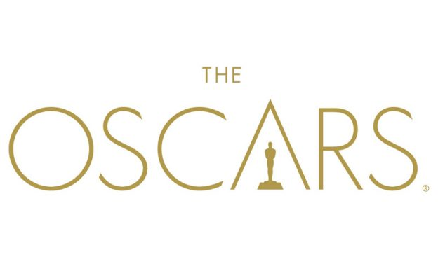 Oscars - Academy Awards